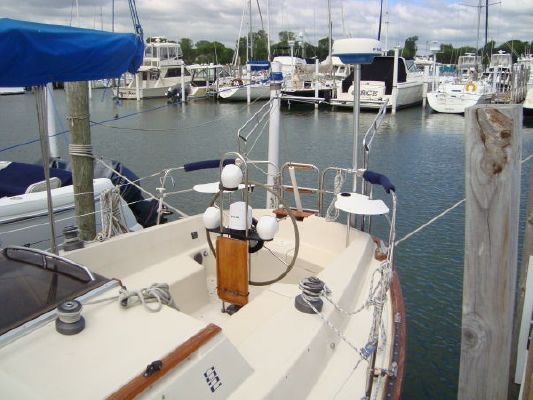 S 2 11.0 A 1985 All Boats