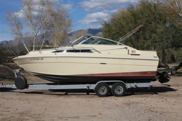 Boats for Sale & Yachts Sea Ray Sundancer 1985 Sea Ray Boats for Sale