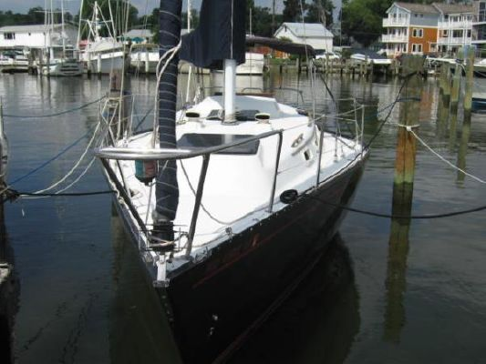 Siedelmann 30T 1985 All Boats