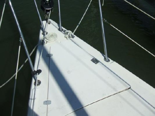 Boats for Sale & Yachts Starwind 1985 All Boats