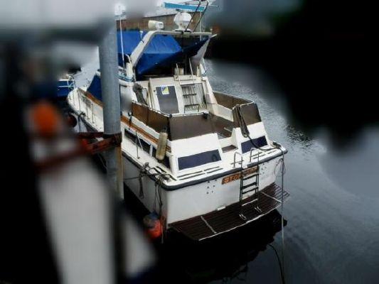 Storebro Royal Cruiser 40 1985 All Boats
