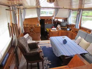 Valkkruiser Dutch Steel Cruiser 1985 All Boats