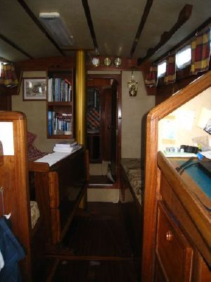 Boats for Sale & Yachts Van De Stadt 42 1985 All Boats