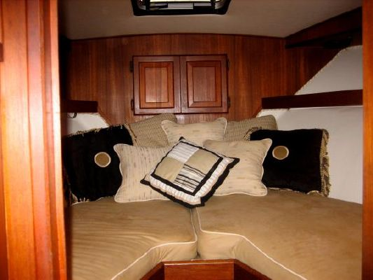 Boats for Sale & Yachts Viking Express 1985 Viking Boats for Sale