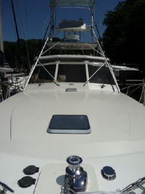 Boats for Sale & Yachts Viking Express Sportfish 1985 Sportfishing Boats for Sale Viking Boats for Sale