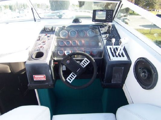 Boats for Sale & Yachts Wellcraft Excaliber 1985 Wellcraft Boats for Sale