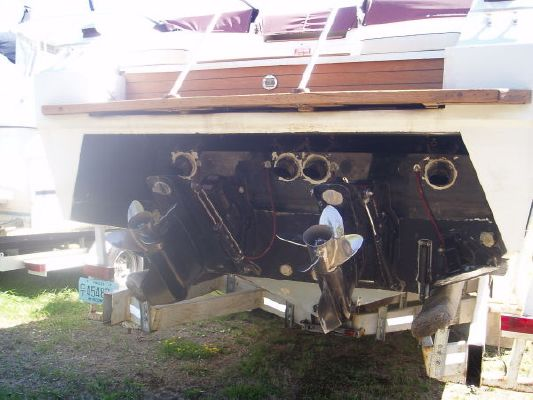 Boats for Sale & Yachts Wellcraft EXCALIBUR 1985 Wellcraft Boats for Sale