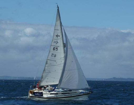 Boats for Sale & Yachts Westerly Merlin 1985 All Boats