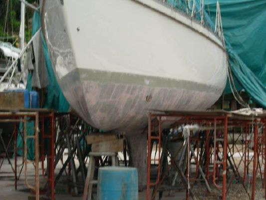 Boats for Sale & Yachts Whiting Sloop 1985 Sloop Boats For Sale