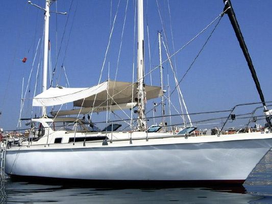 AMEL Sharki 1986 All Boats