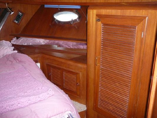 1986 angel motoryacht  31 1986 Angel Motoryacht