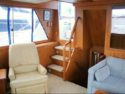 1986 angel motoryacht  9 1986 Angel Motoryacht
