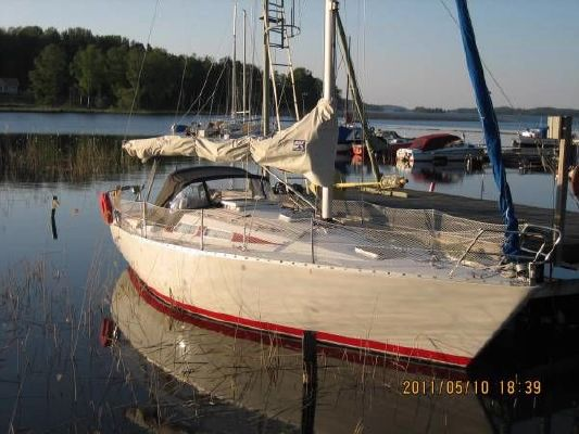 Boats for Sale & Yachts Arcona 32 1986 All Boats
