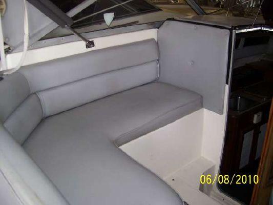 Boats for Sale & Yachts Bayliner 2455 Sunbridge 1986 Bayliner Boats for Sale