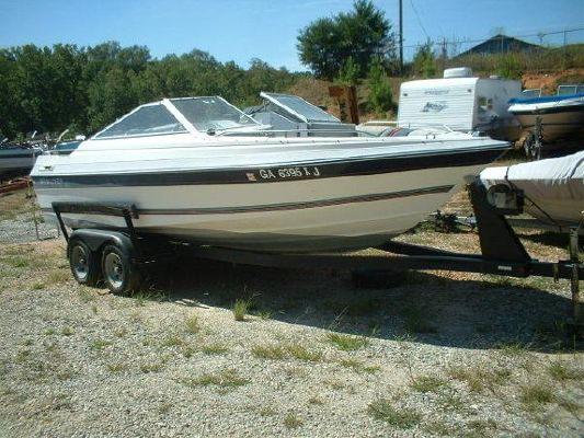 Bayliner Capri for Sale Bowrider only $3.000 USD **2020 New Bayliner Bayliner Boats for Sale