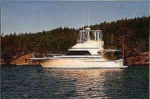 Boats for Sale & Yachts Bertram Convertible 1986 Bertram boats for sale