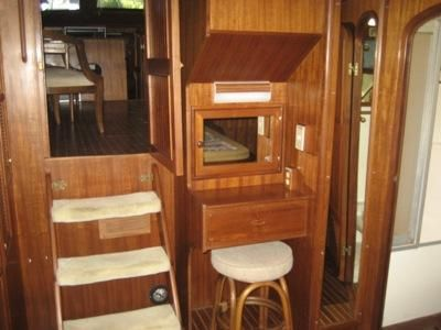 Boats for Sale & Yachts Bestway Sun Deck Motor Yacht 1986 All Boats