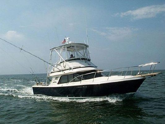 Boats for Sale & Yachts Blackfin Convertible 1986 All Boats Convertible Boats