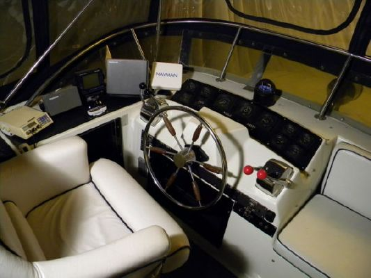 Boats for Sale & Yachts Bluewater Coastal Cruiser 1986 Bluewater Boats for Sale
