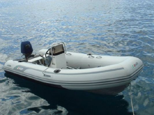 Boats for Sale & Yachts Brenneur 62ft Cutter 1986 Sailboats for Sale