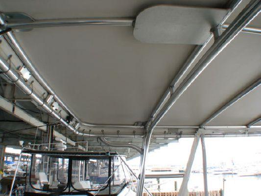 Californian Convertible 1986 All Boats Convertible Boats