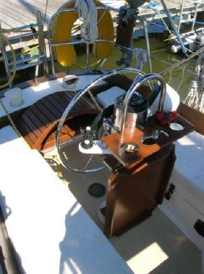 Boats for Sale & Yachts Cape Dory 30 1986 All Boats