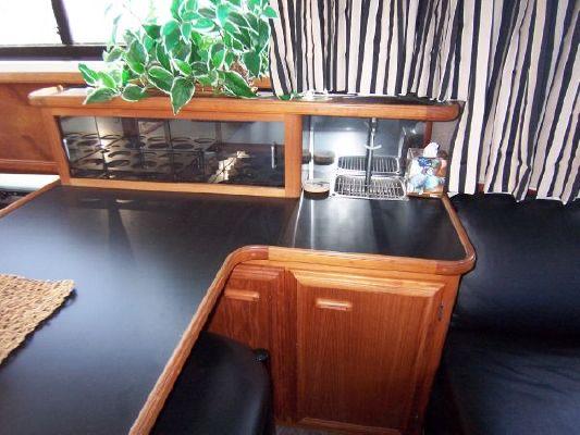 Carver AFT CABIN 1986 Aft Cabin Carver Boats for Sale