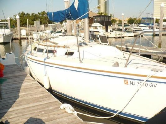 Boats for Sale & Yachts Catalina 30 Tall Rig reduced 1986 Catalina Yachts for Sale