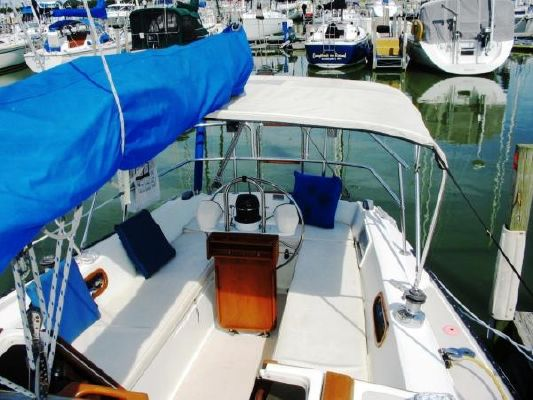 Boats for Sale & Yachts Catalina 30T 1986 Catalina Yachts for Sale