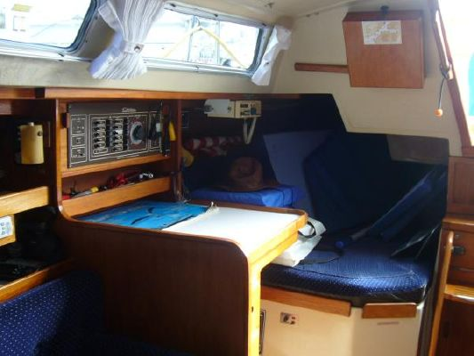Boats for Sale & Yachts Catalina Sloop 1986