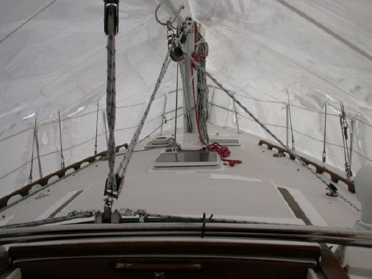 Boats for Sale & Yachts Catalina Sloop (PRICE REDUCED AGAIN!!) 1986 Catalina Yachts for Sale Sloop Boats For Sale