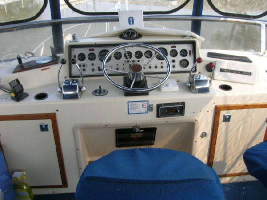 Boats for Sale & Yachts Chris Craft 480 Catalina 1986 Catalina Yachts for Sale Chris Craft for Sale