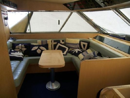 Boats for Sale & Yachts Classic Motor Yacht 1986 All Boats