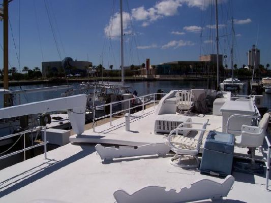 Boats for Sale & Yachts Cloud Nine Leisurecraft 1986 All Boats
