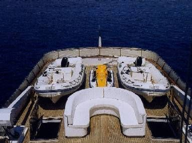 CRN 37 m 1986 All Boats