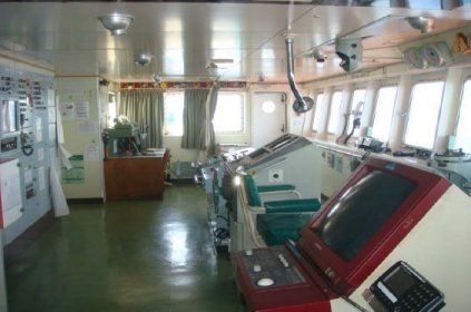 Boats for Sale & Yachts Custom Tanker 1986 All Boats