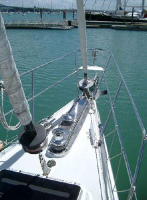 Boats for Sale & Yachts Deerfoot 2 1986 All Boats