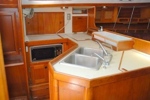 Boats for Sale & Yachts Ericson 38 1986 All Boats
