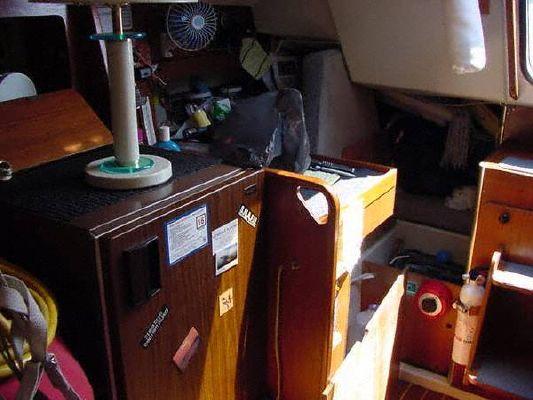 Boats for Sale & Yachts Etap Sloop 1986 Sloop Boats For Sale