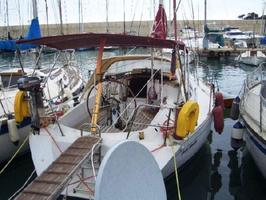 Boats for Sale & Yachts Feeling KIRIE 1986 All Boats