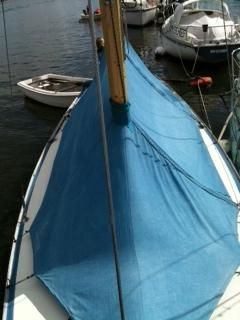 Boats for Sale & Yachts Folkboat 1986 All Boats