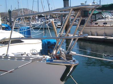 Freedom sloop 1986 Sloop Boats For Sale