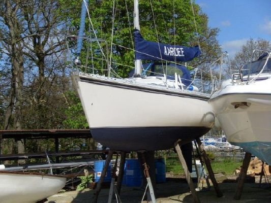 Boats for Sale & Yachts Gib'Sea 90 1986 All Boats