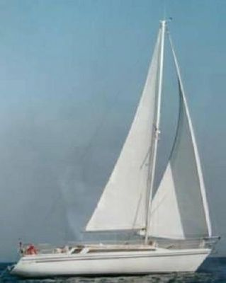 Gilbert Marine GIBSEA 106 1986 All Boats