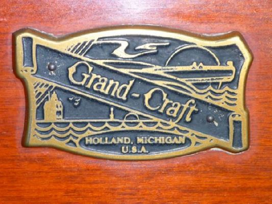 Boats for Sale & Yachts Grand Craft 20 Open 1986 All Boats