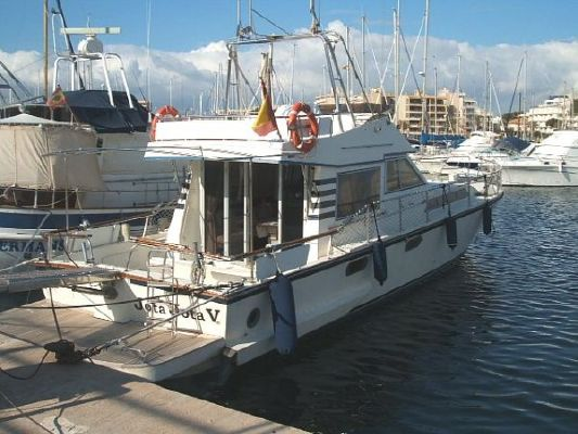 Boats for Sale & Yachts Guy Couach 1400 1986 All Boats