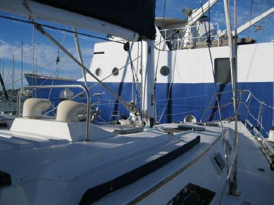 Boats for Sale & Yachts Hunter Sloop 1986 Sloop Boats For Sale