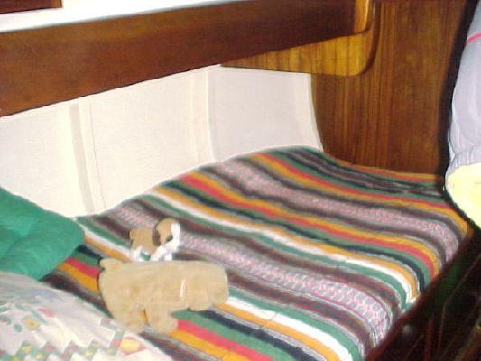 1986 junk rig jonque de plaisance  15 1986 Junk Rig Jonque de Plaisance