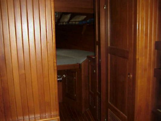 Boats for Sale & Yachts Krogen 1986 All Boats