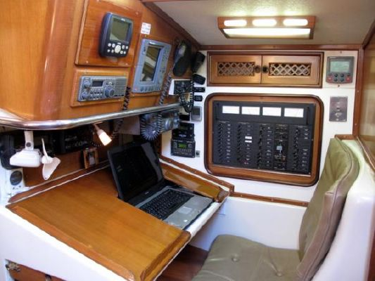 Boats for Sale & Yachts Lafitte Cutter 1986 Sailboats for Sale